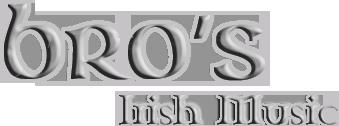 bro´s logo